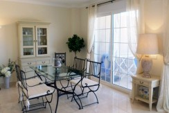 for_sale_high_end_apartment_sea_views_sella_golf_denia_ls0145 (2)