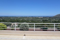 for_sale_high_end_apartment_sea_views_sella_golf_denia_ls0145 (28)
