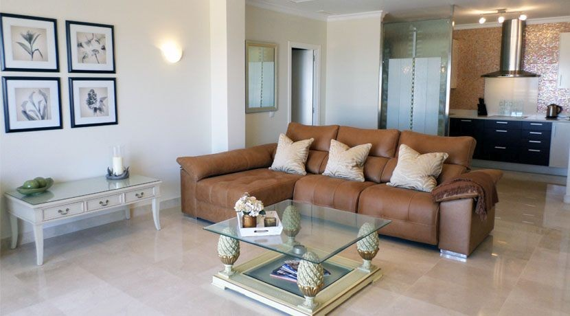 for_sale_high_end_apartment_sea_views_sella_golf_denia_ls0145 (3)