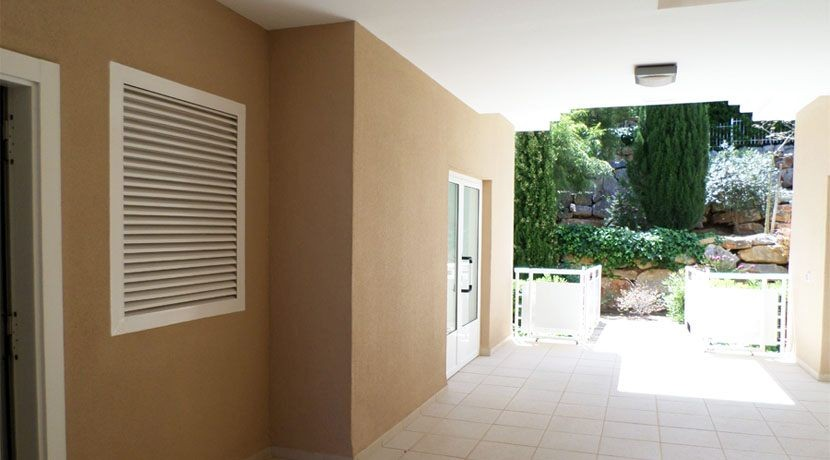 for_sale_high_end_apartment_sea_views_sella_golf_denia_ls0145 (30)
