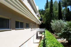 for_sale_high_end_apartment_sea_views_sella_golf_denia_ls0145 (34a)