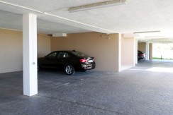 for_sale_high_end_apartment_sea_views_sella_golf_denia_ls0145 (35)