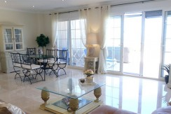 for_sale_high_end_apartment_sea_views_sella_golf_denia_ls0145 (6)