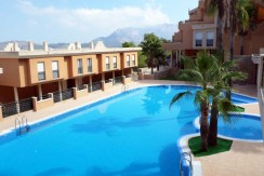pool_residential_aparthotel_jacaranda_sea_views_denia_ls0172_a
