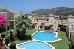 apartment_golf_la_sella_denia_ls0195 (105)