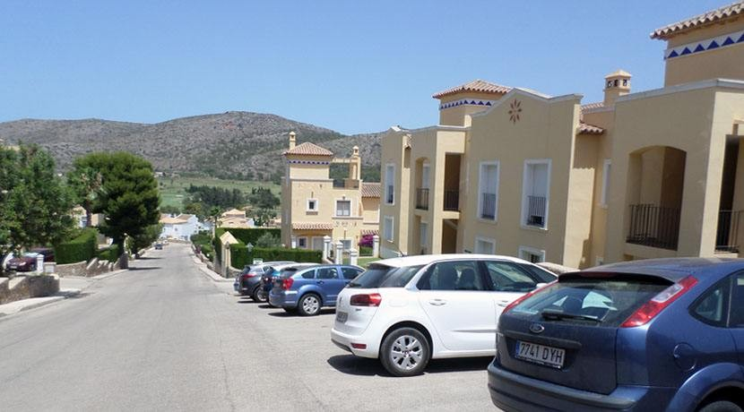 golf_apartment_la_sella_denia_ls0195 (106)