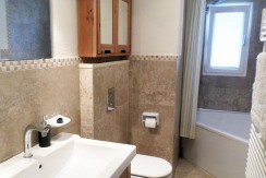 3bedroom_bungalow_sella_golf_resort_denia_ls0198 (14)