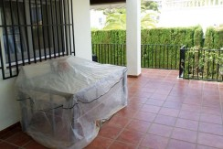 3bedroom_bungalow_sella_golf_resort_denia_ls0198 (16)