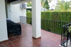 3bedroom_bungalow_sella_golf_resort_denia_ls0198 (17)