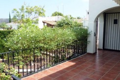3bedroom_bungalow_sella_golf_resort_denia_ls0198 (18)