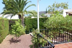 3bedroom_bungalow_sella_golf_resort_denia_ls0198 (19)
