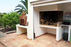 3bedroom_bungalow_sella_golf_resort_denia_ls0198 (24)