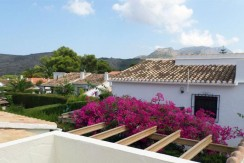 3bedroom_bungalow_sella_golf_resort_denia_ls0198 (28)