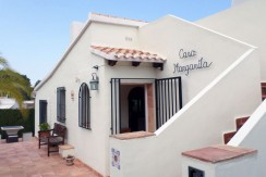 3bedroom_bungalow_sella_golf_resort_denia_ls0198 (32)