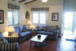 3bedroom_bungalow_sella_golf_resort_denia_ls0198 (5)