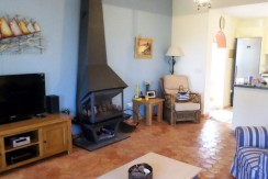 3bedroom_bungalow_sella_golf_resort_denia_ls0198 (6)