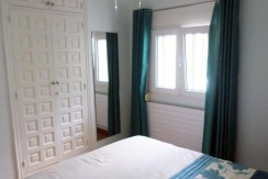 3bedroom_bungalow_sella_golf_resort_denia_ls0198 (9)