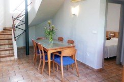 3bedroom_detached_house_private_pool_la_sella_golf_denia_ls0200 (3)