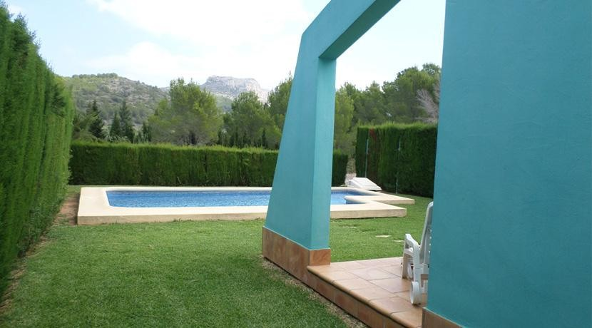 3bedroom_detached_house_private_pool_la_sella_golf_denia_ls0200 (34)