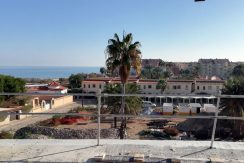 apartamentos_denia_playa_vistas_a_16