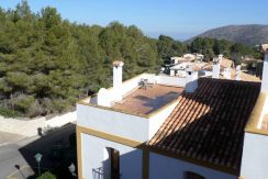 apartment_roof_terrace_zarzas_ls-0112 (10)