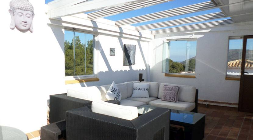 apartment_roof_terrace_zarzas_ls-0112 (12)