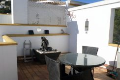 apartment_roof_terrace_zarzas_ls-0112 (13)