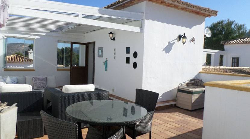 apartment_roof_terrace_zarzas_ls-0112 (14)