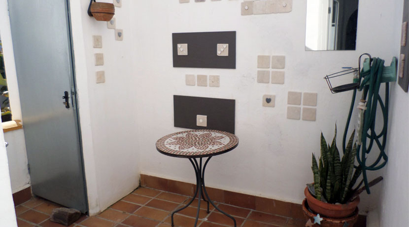 apartment_roof_terrace_zarzas_ls-0112 (19)