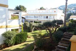 apartment_roof_terrace_zarzas_ls-0112 (26)