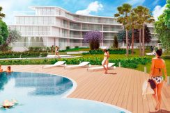 new_build_complex_front_line_denia_beach (5)