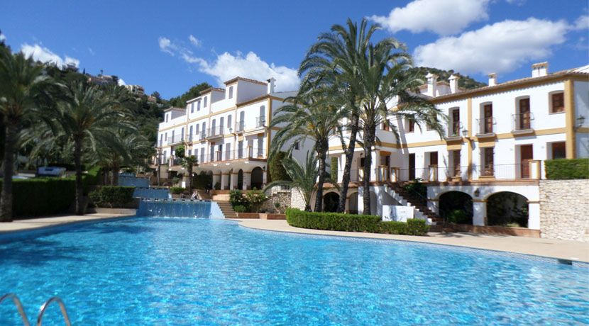 piscina_zarzas_lasellagolfresort_denia_3