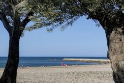 playa_denia_beach_apartamentos
