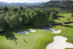 la_sella_golf_resort_denia