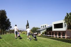 la_sella_golf_resort_ls0361_w