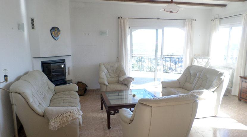 4bedroom_villa_southfacing_sea_views_javea_ls0121 (11)