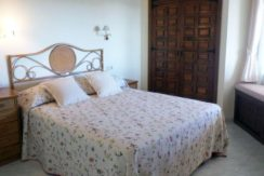 4bedroom_villa_southfacing_sea_views_javea_ls0121 (14)