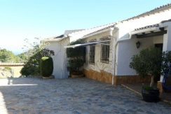 4bedroom_villa_southfacing_sea_views_javea_ls0121 (17)