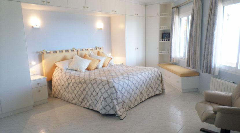 4bedroom_villa_southfacing_sea_views_javea_ls0121 (18)