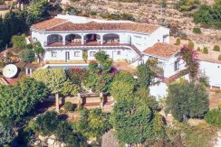 4bedroom_villa_southfacing_sea_views_javea_ls0121 (1a)
