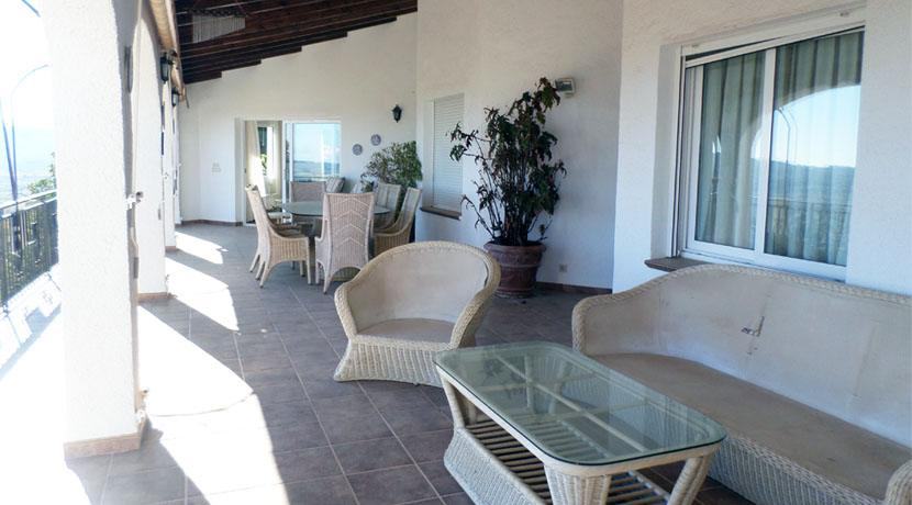 4bedroom_villa_southfacing_sea_views_javea_ls0121 (2)
