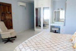 4bedroom_villa_southfacing_sea_views_javea_ls0121 (21)
