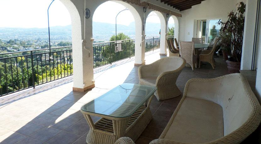 4bedroom_villa_southfacing_sea_views_javea_ls0121 (3)