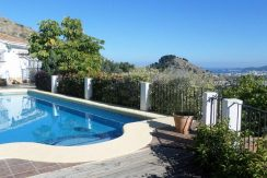 4bedroom_villa_southfacing_sea_views_javea_ls0121 (33)