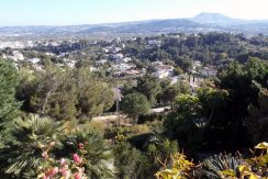 4bedroom_villa_southfacing_sea_views_javea_ls0121 (35a)
