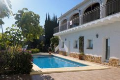 4bedroom_villa_southfacing_sea_views_javea_ls0121 (37)