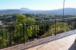 4bedroom_villa_southfacing_sea_views_javea_ls0121 (4)