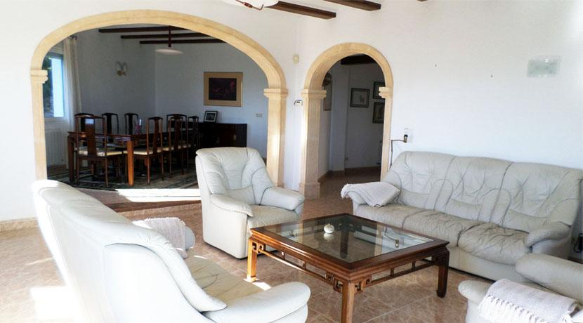 4bedroom_villa_southfacing_sea_views_javea_ls0121 (5)