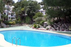 piscina_buganvilla_sella_golf (6)