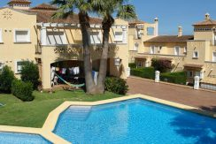 golf_apartment_lasella_denia_ls0214 (16)